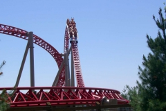 Maverick_(Cedar_Point)_06